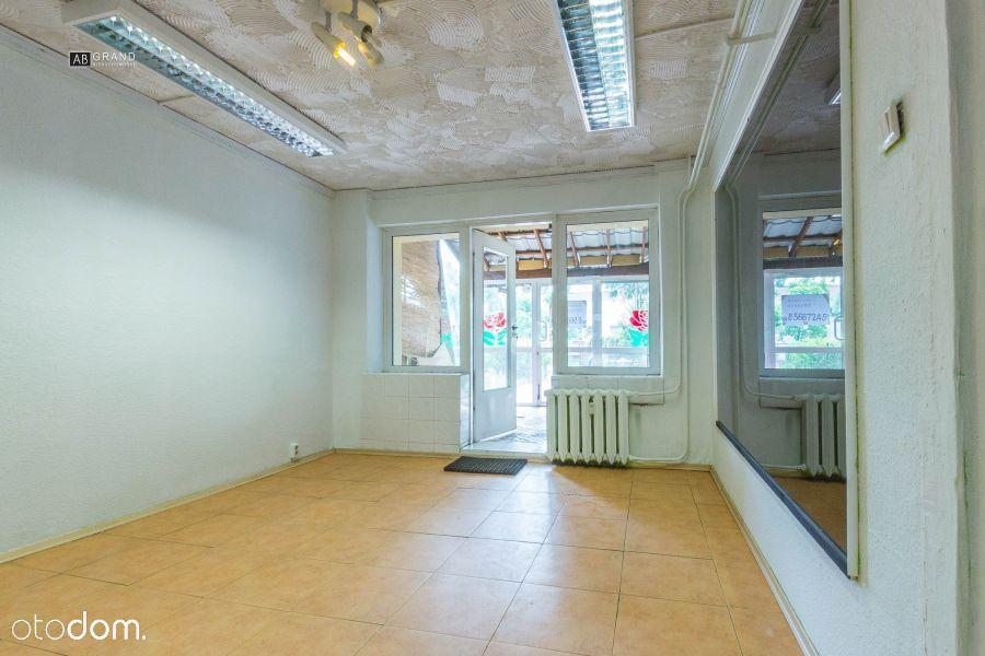 Mieszkanie na sprzedaż, Białystok, Zielone Wzgórza - Foto 6
