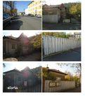 Casa de vanzare, Olt (judet), Strada Primăverii - Foto 2