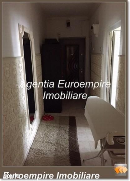 Apartament de inchiriat, Constanța (judet), Medeea - Foto 11
