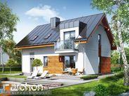 Dom na sprzedaż, Modlnica, krakowski, małopolskie - Foto 10