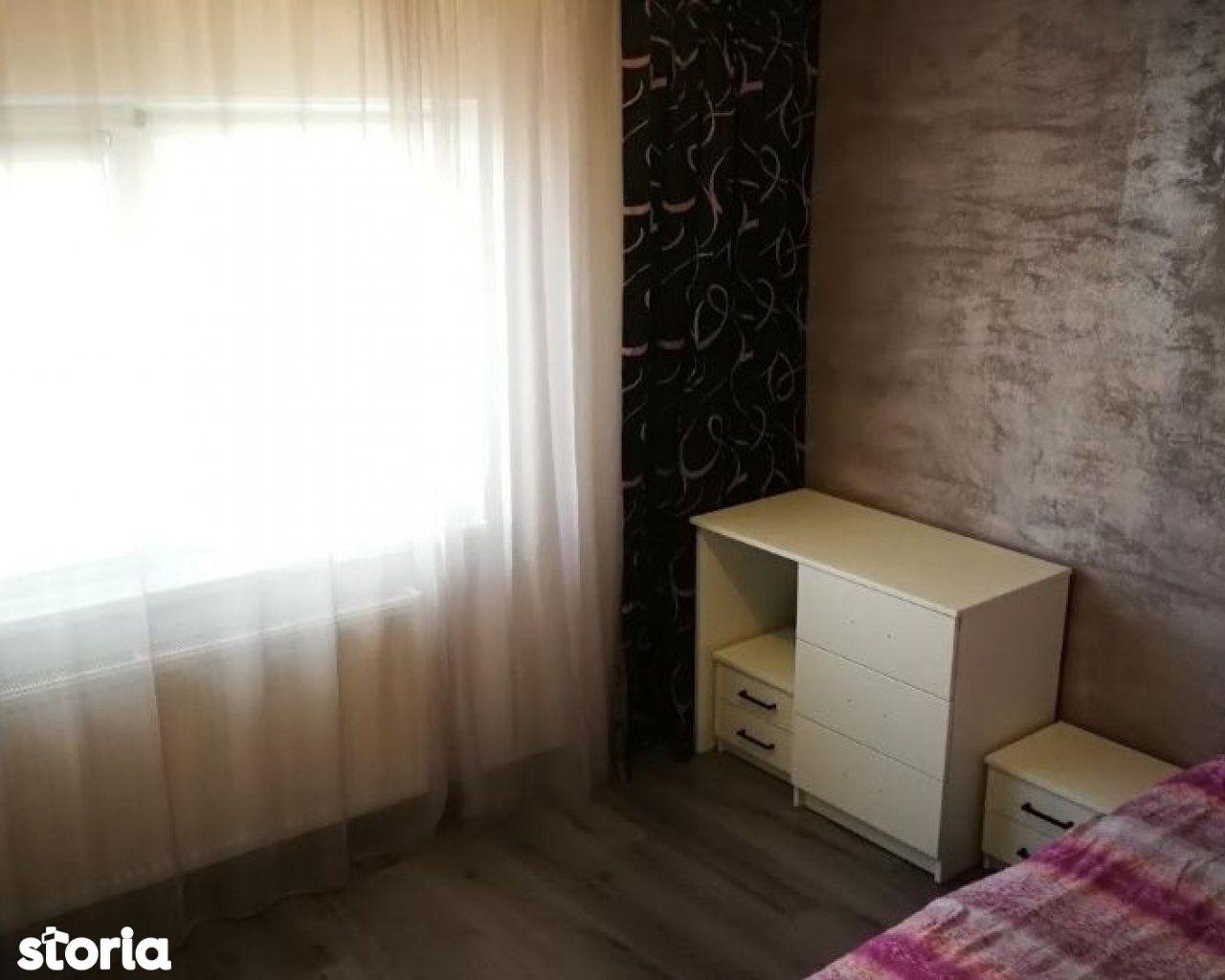 Apartament de vanzare, București (judet), Strada Zizin - Foto 5