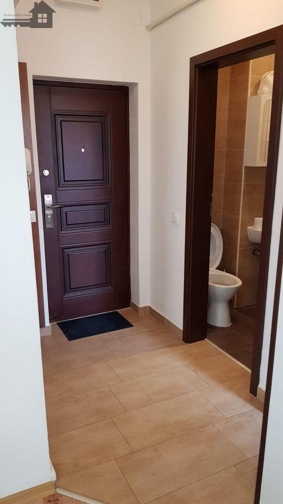Apartament de inchiriat, Timiș (judet), Cetate - Foto 7