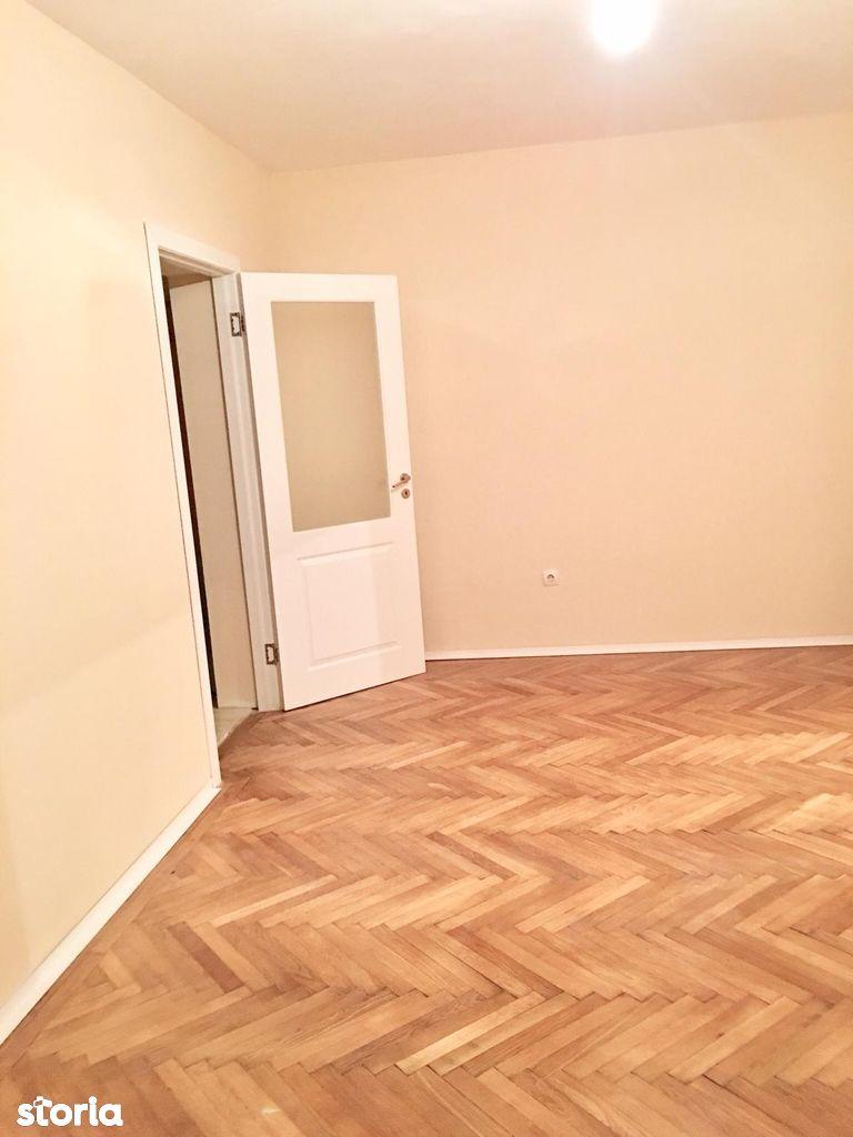 Apartament de vanzare, Prahova (judet), Republicii Vest 1 - Foto 10