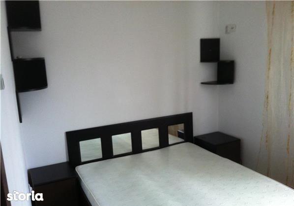 Apartament de vanzare, Constanța (judet), Tomis 3 - Foto 2
