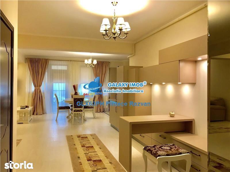 Apartament de inchiriat, Prahova (judet), Bulevardul Republicii - Foto 7