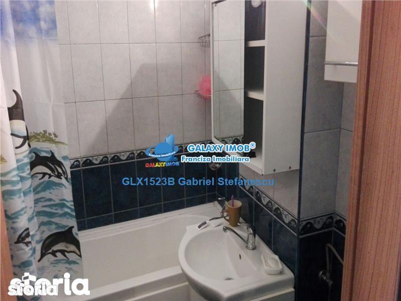 Apartament de inchiriat, București (judet), Strada Prevederii - Foto 7