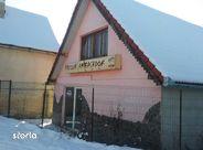 Spatiu Comercial de vanzare, Mureș (judet), Apold - Foto 6
