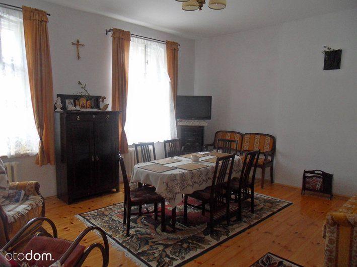 Mieszkanie na sprzedaż, Środa Wielkopolska, średzki, wielkopolskie - Foto 2