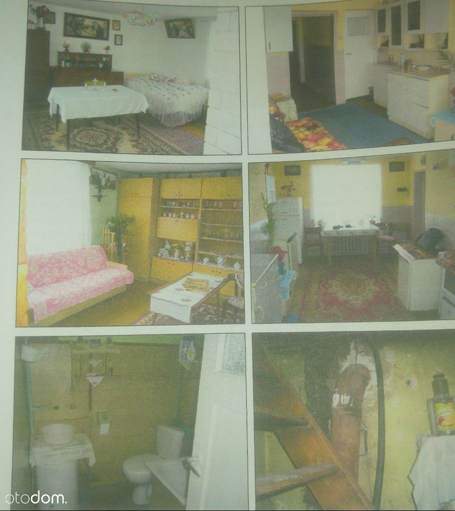 Dom na sprzedaż, Stare Krzywe, ełcki, warmińsko-mazurskie - Foto 2