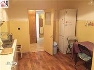 Apartament de vanzare, Prahova (judet), Teleajen - Foto 6