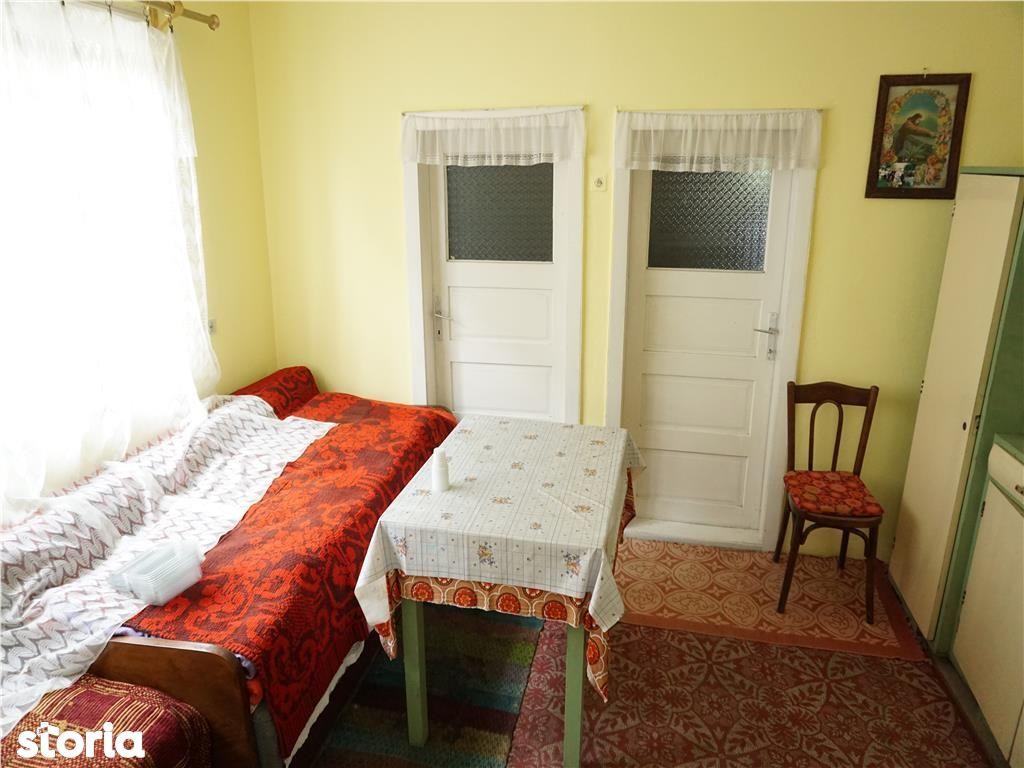 Casa de vanzare, Bistrița-Năsăud (judet), Miceştii de Câmpie - Foto 14