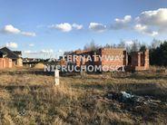 Dom na sprzedaż, Żory, Rowień - Foto 10
