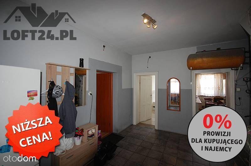 Mieszkanie na sprzedaż, Lubin, Centrum - Foto 18