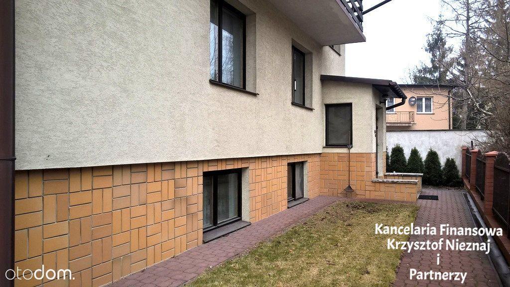 Dom na sprzedaż, Lublin, Dziesiąta - Foto 4