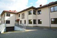 Mieszkanie na sprzedaż, Kraków, Krowodrza - Foto 6