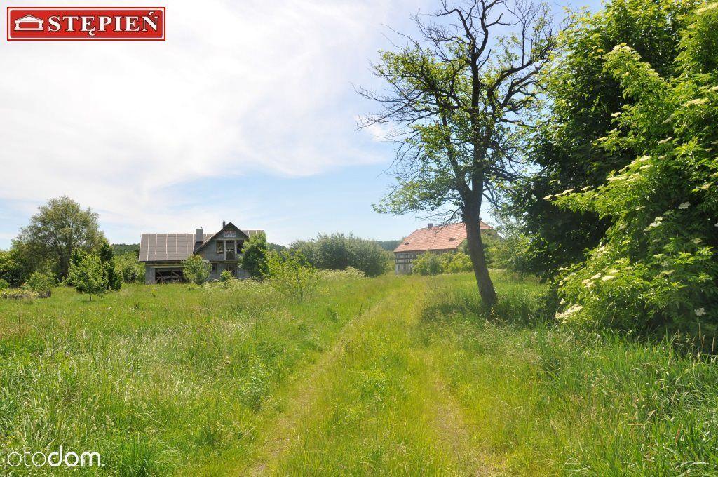 Dom na sprzedaż, Henryków Lubański, lubański, dolnośląskie - Foto 2