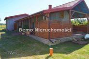 Dom na sprzedaż, Skrzynki, włocławski, kujawsko-pomorskie - Foto 17