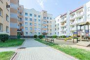 Mieszkanie na sprzedaż, Białystok, Dziesięciny - Foto 8