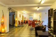 Casa de vanzare, Prahova (judet), Sinaia - Foto 19