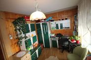 Mieszkanie na sprzedaż, Ząbkowice Śląskie, ząbkowicki, dolnośląskie - Foto 5
