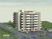 Apartament de vanzare, Iași (judet), Strada Vancea Petre - Foto 1