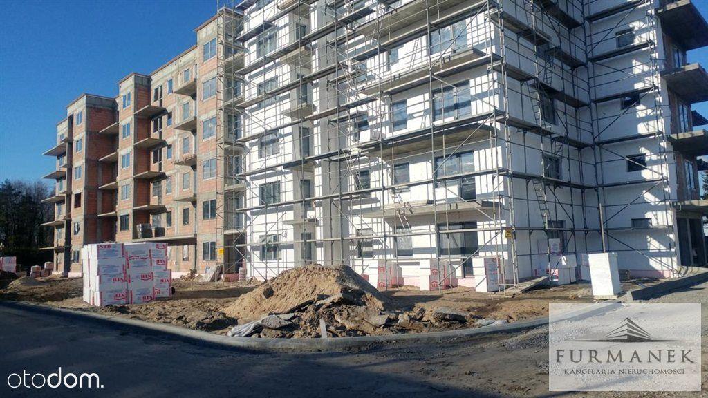Mieszkanie na sprzedaż, Biłgoraj, biłgorajski, lubelskie - Foto 13
