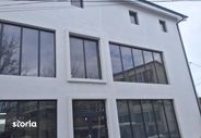 Birou de vanzare, Cluj (judet), Strada Câmpina - Foto 1