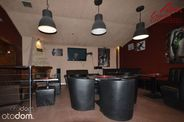 Lokal użytkowy na sprzedaż, Morąg, ostródzki, warmińsko-mazurskie - Foto 4