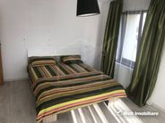 Apartament de inchiriat, Cluj (judet), Europa - Foto 3