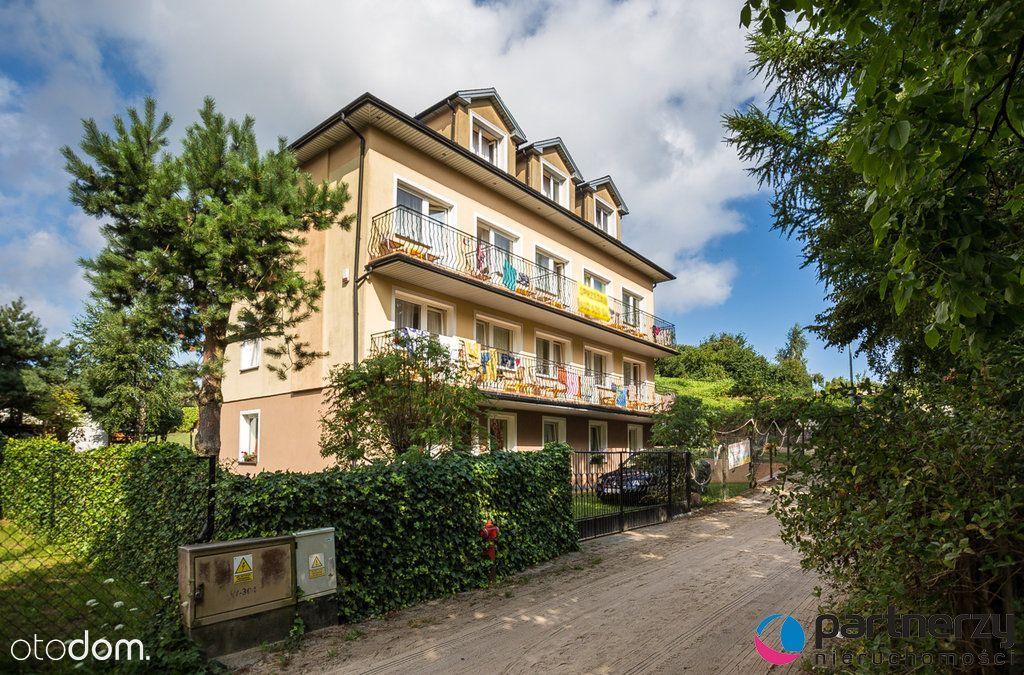 Dom na sprzedaż, Władysławowo, pucki, pomorskie - Foto 19
