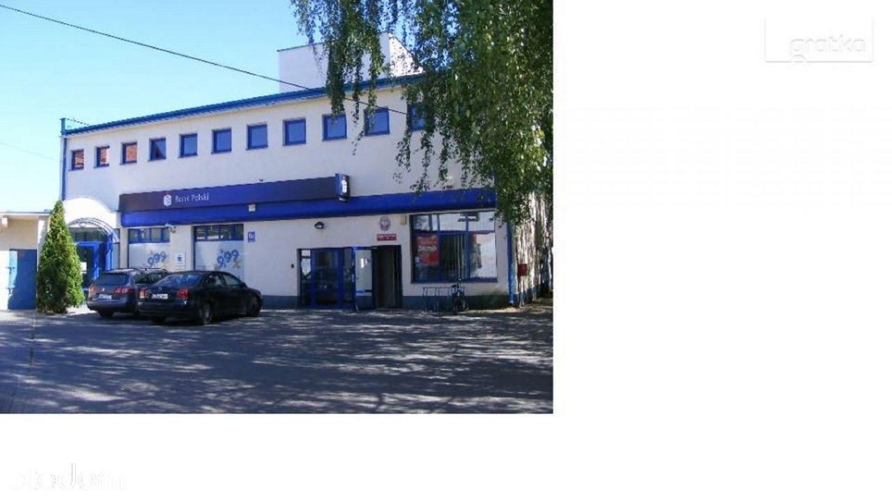 Lokal użytkowy na wynajem, Koronowo, bydgoski, kujawsko-pomorskie - Foto 1