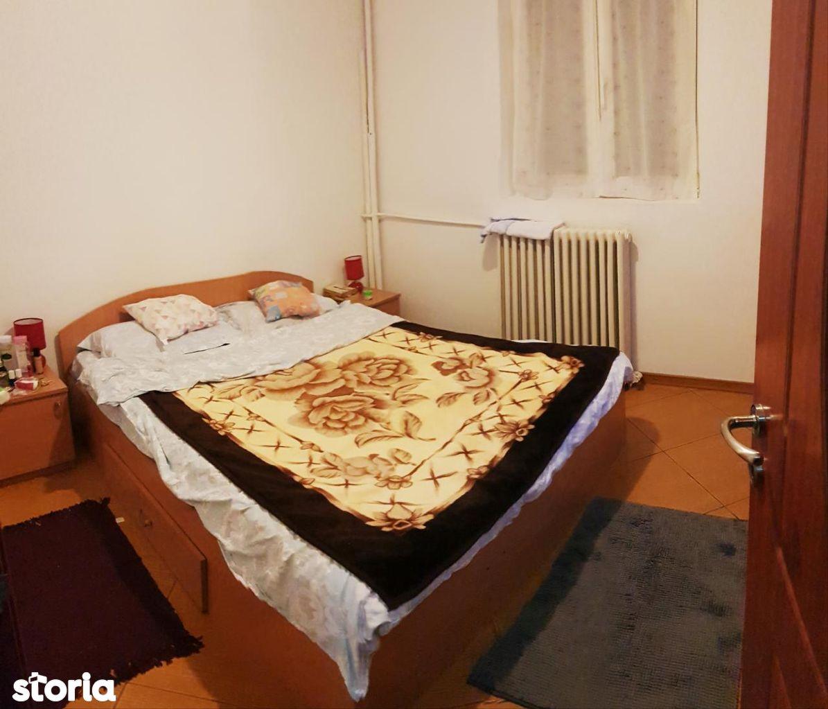Apartament de vanzare, Iași (judet), Păcurari - Foto 4