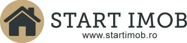Startimob