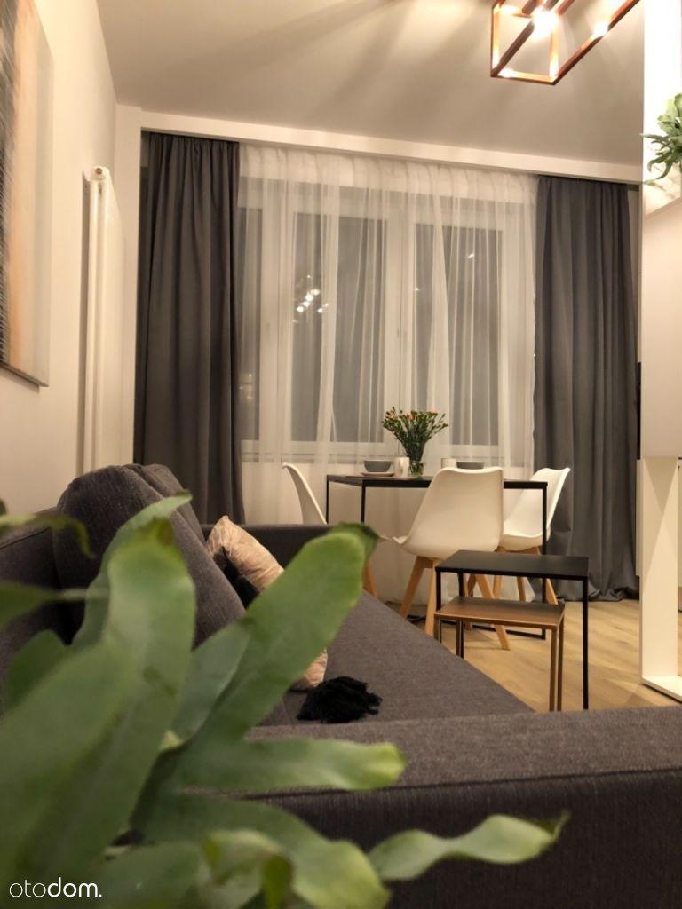 Mieszkanie na sprzedaż, Bielsko-Biała, śląskie - Foto 11