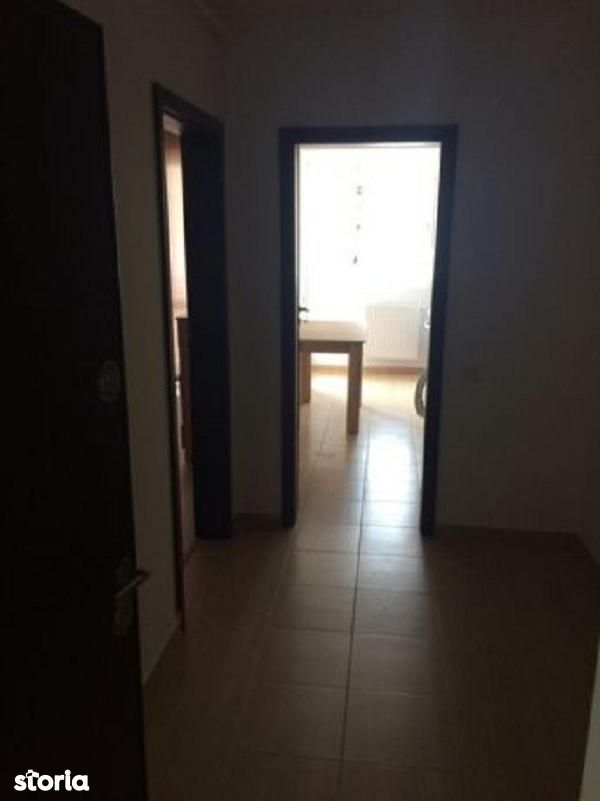Apartament de inchiriat, Bucuresti, Sectorul 4, Berceni - Foto 5