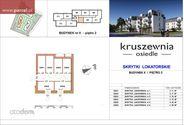 Mieszkanie na sprzedaż, Kruszewnia, poznański, wielkopolskie - Foto 9