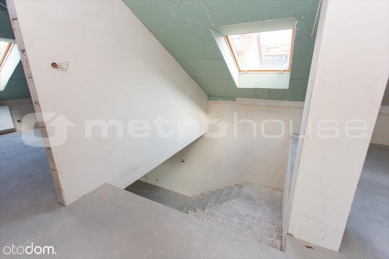 Dom na sprzedaż, Iława, iławski, warmińsko-mazurskie - Foto 8