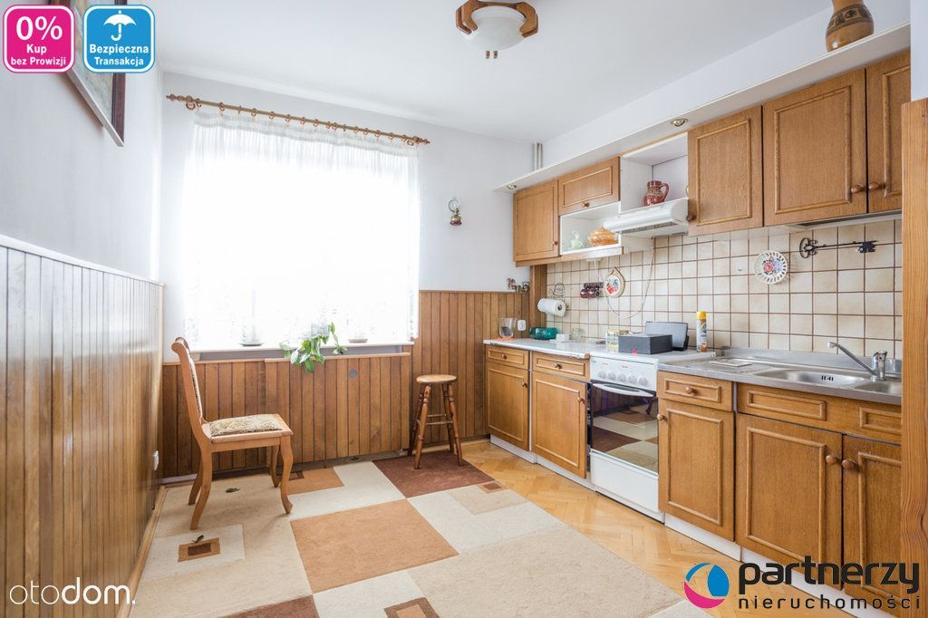 Dom na sprzedaż, Gdańsk, Osowa - Foto 17
