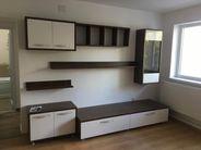 Apartament de inchiriat, Alba (judet), Alba Iulia - Foto 1