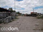 Lokal użytkowy na sprzedaż, Nowa Wieś Niemczańska, dzierżoniowski, dolnośląskie - Foto 5