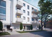 Mieszkanie na sprzedaż, Kraków, Bronowice - Foto 1003