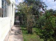 Casa de vanzare, Cluj (judet), Strada Parașutiștilor - Foto 14