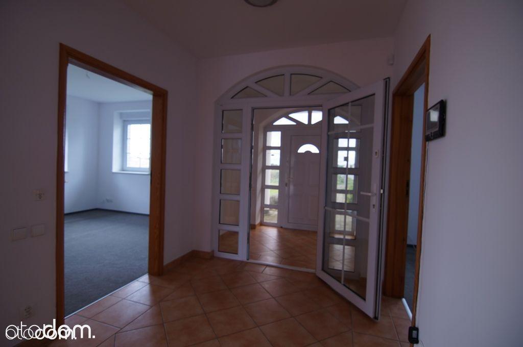 Dom na sprzedaż, Sztum, sztumski, pomorskie - Foto 9