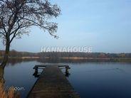 Dom na sprzedaż, Skoki Małe, włocławski, kujawsko-pomorskie - Foto 16