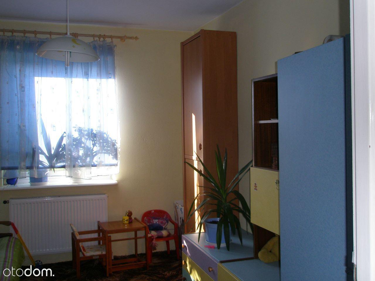 Dom na sprzedaż, Karpiny, kwidzyński, pomorskie - Foto 10