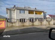 Casa de vanzare, Vrancea (judet), Strada Principală - Foto 1