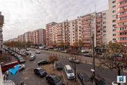 Apartament de vanzare, București (judet), Sectorul 2 - Foto 14