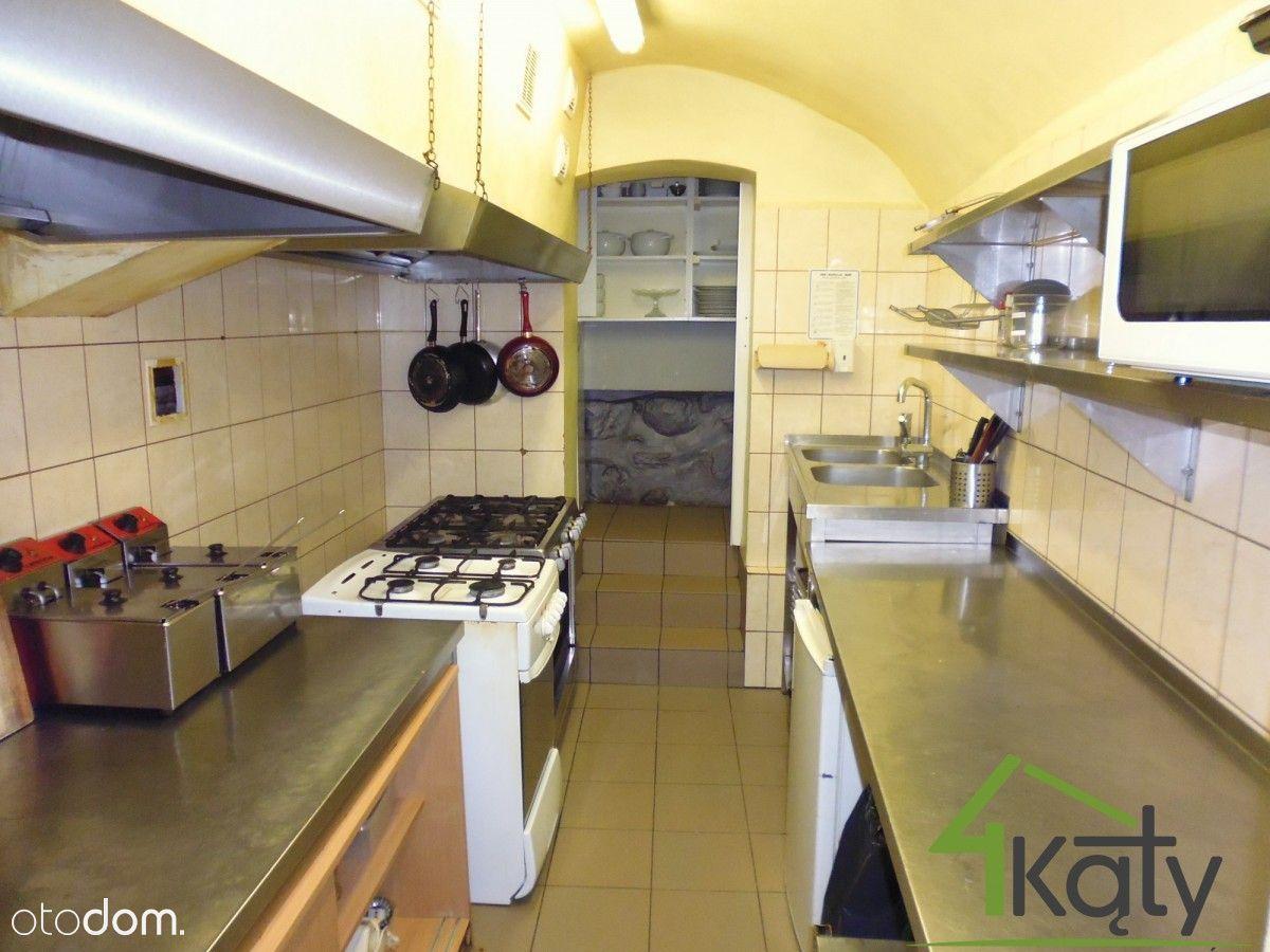 Lokal użytkowy na sprzedaż, Lidzbark Warmiński, lidzbarski, warmińsko-mazurskie - Foto 7