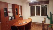 Apartament de vanzare, București (judet), Intrarea Precupeții Vechi - Foto 3