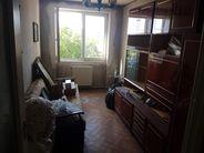 Apartament de vanzare, Satu Mare - Foto 2